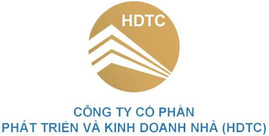 CHỦ ĐẦU TƯ LAIMIAN CITY HDTC